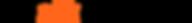 TSI_Logotype.png