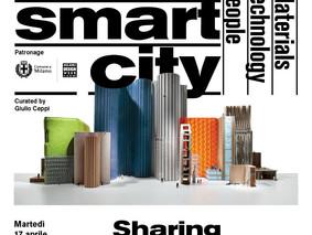 EVENTO @DesignWeek | What's Next