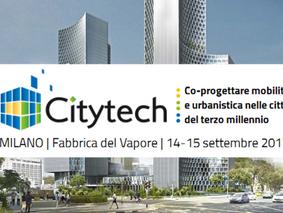 SHARING CITIES A CITYTECH 2017