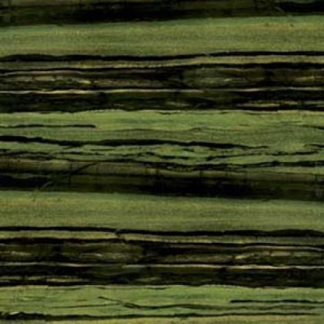 Verde Bambu