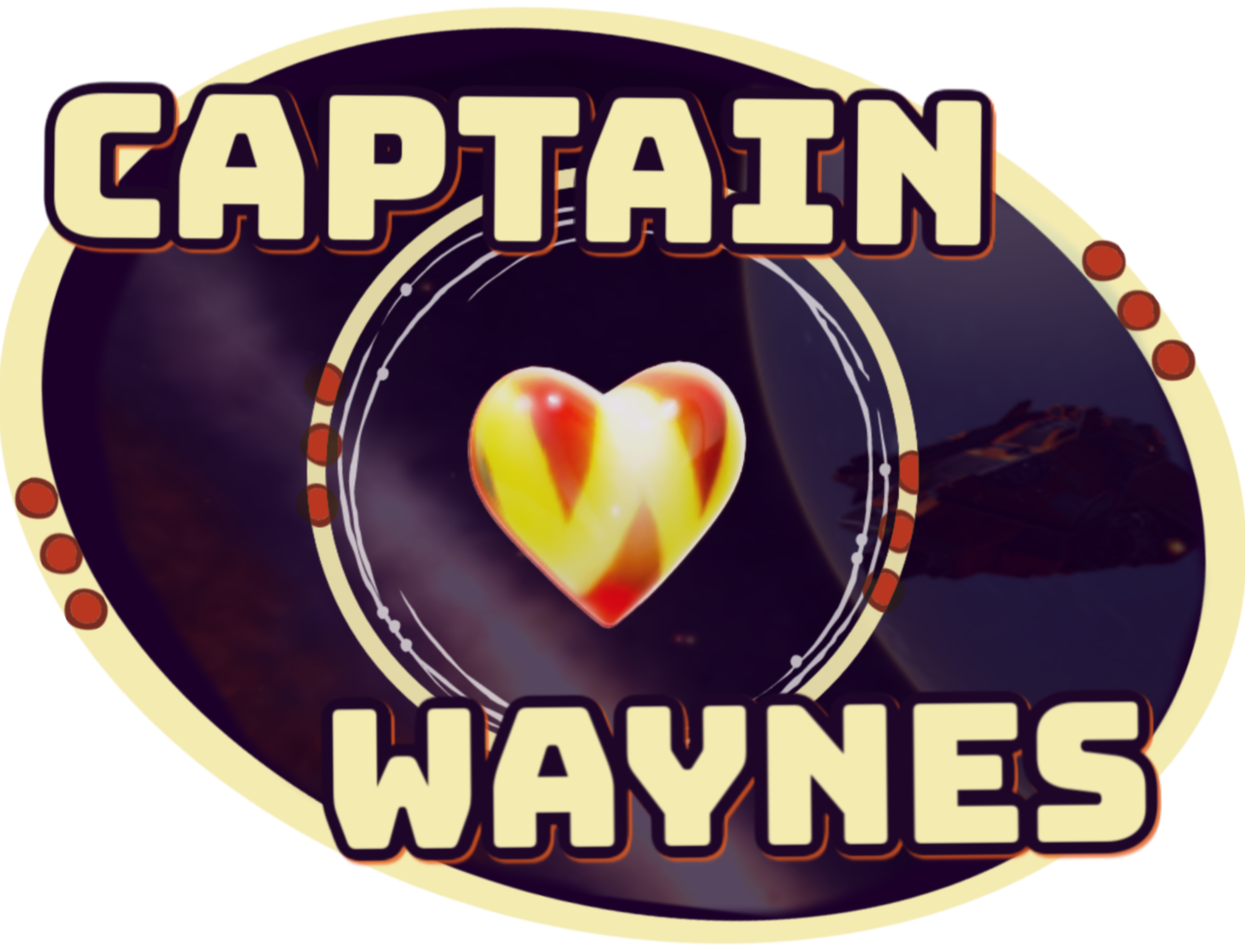 Captain Waynes