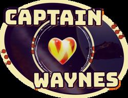 Captain Waynes