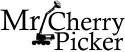 Mr Cherry Picker