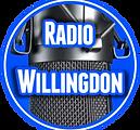 Radio%20Willingdon_edited.png