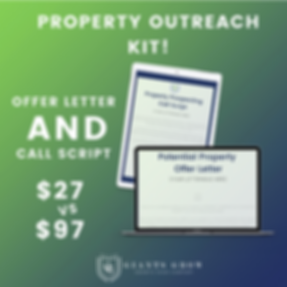 Giants Grow- Property Outreach Kit 27.pn