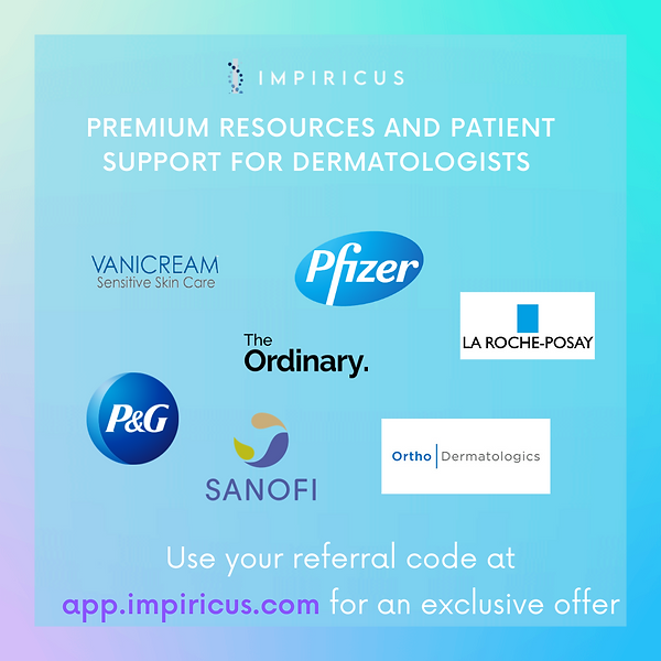 Impiricus - Premium-5.png