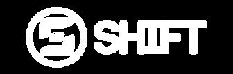 White Shift Logo.png