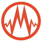 White Motion Logo E53411 (Red).png