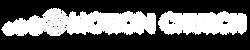 Horizontal White Logo 1x5.png