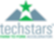Techstars_F2F_logo-1024x743.png