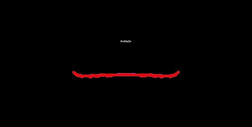 HPスノボ説明-09.png