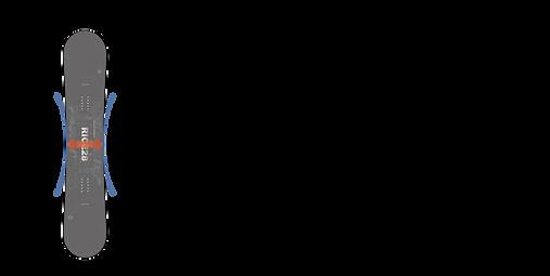 HPスノボ説明-14.png