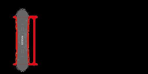 HPスノボ説明-12.png
