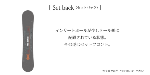 HPスノボ説明-16.png