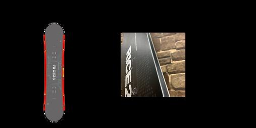 HPスノボ説明-05.png
