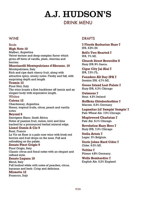 new_menu_1_8_19 (10).png