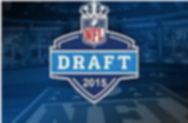 NFL 7 Round Mock Draft 2015