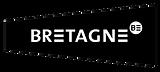 logo_bretagne_bloc_noir.png