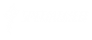specialized-logo blanc.png