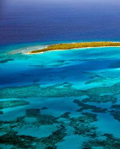 Cocos-Island-bg.jpg