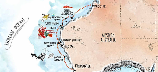 Broome-to-Fremantle.jpg