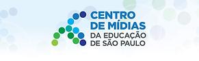 logo-cmsp-fr-070420.png