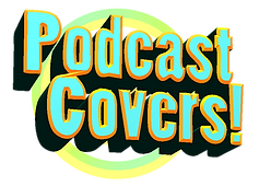 podcastcovers.png