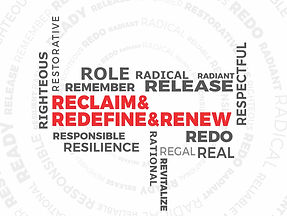 R and R Graphic.jpg