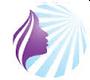 Achieving Joy Logo Cut.png