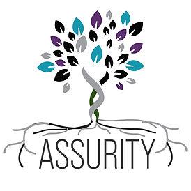 Assurity Logo.jpg