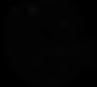 logo_final_vectorized.png