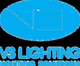 LOGO_-_V3_Lighting_Lighting_solutions_RGB-removebg.png