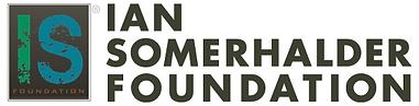 Ian Somerhalder.png