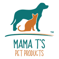 MamaTs_Logo_Primary.png