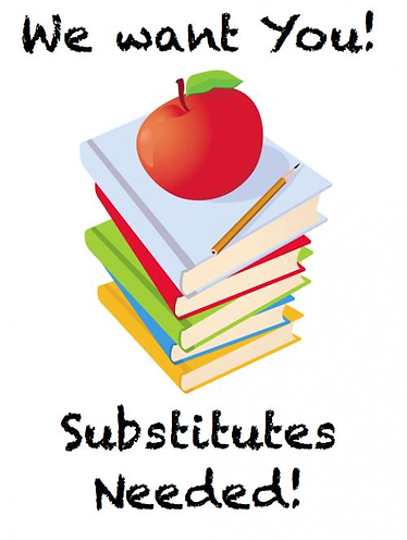 Substitute.png