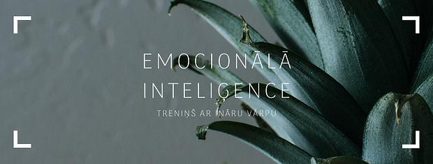 emocionālā inteliģence menu.png
