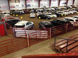 Loan Dr Car Sale 2015.2