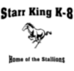 Star king.png