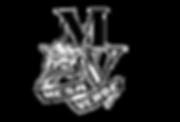 Grey Sacle logos - Chris Robinson - Copy