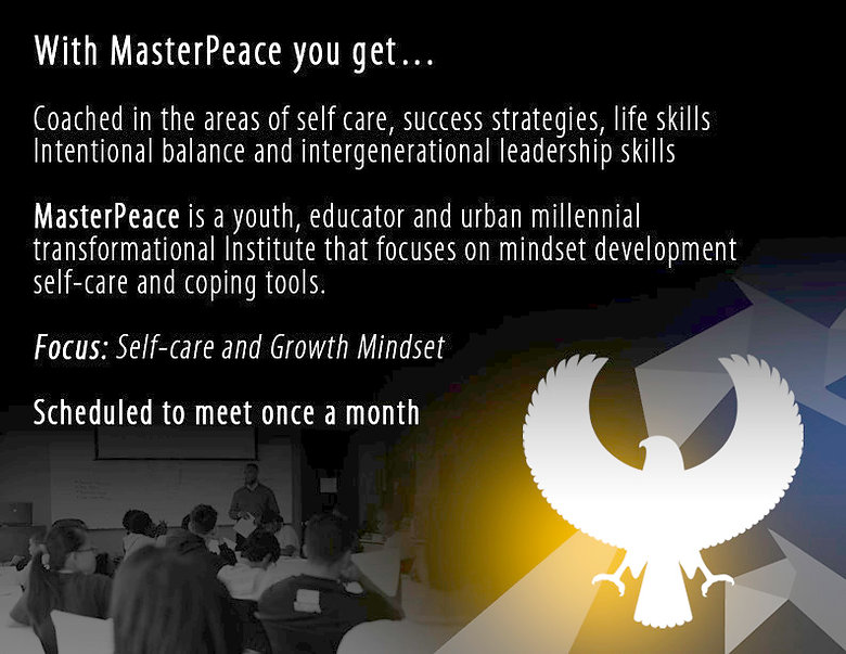MasterPeace -sub page (2).jpg