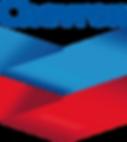 2000px-Chevron_Logo.svg.png