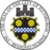 1200px-Seal_of_the_City_of_Pittsburgh.sv