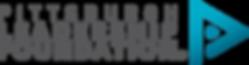 PLF Side Logo Color.png
