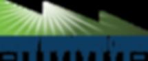 EICI_Logo_RGB_BlueTxt.png
