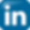 2000px-Linkedin.png
