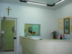 clinica02