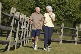 Orientações de dieta e exercício físico para pacientes com diabetes tipo 2