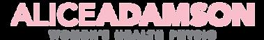 Alice_Adamson_logo.png