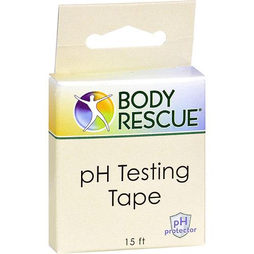 pH Tape (15ft)