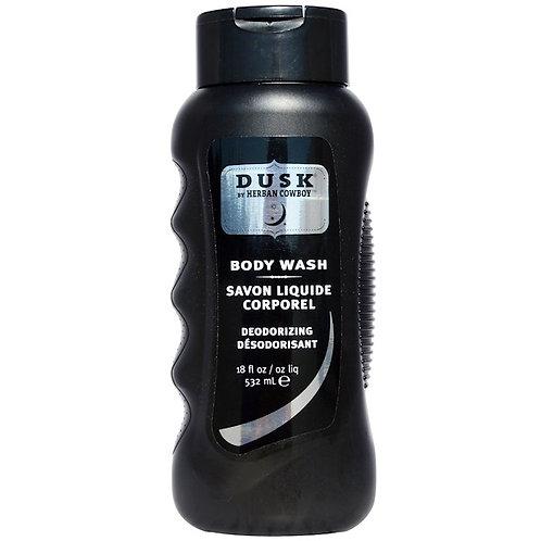 Dusk Body Wash